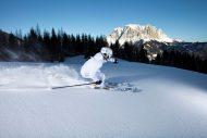 grubigstein-skigebiet